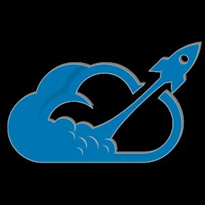 Servicios-cloud_tecsphone