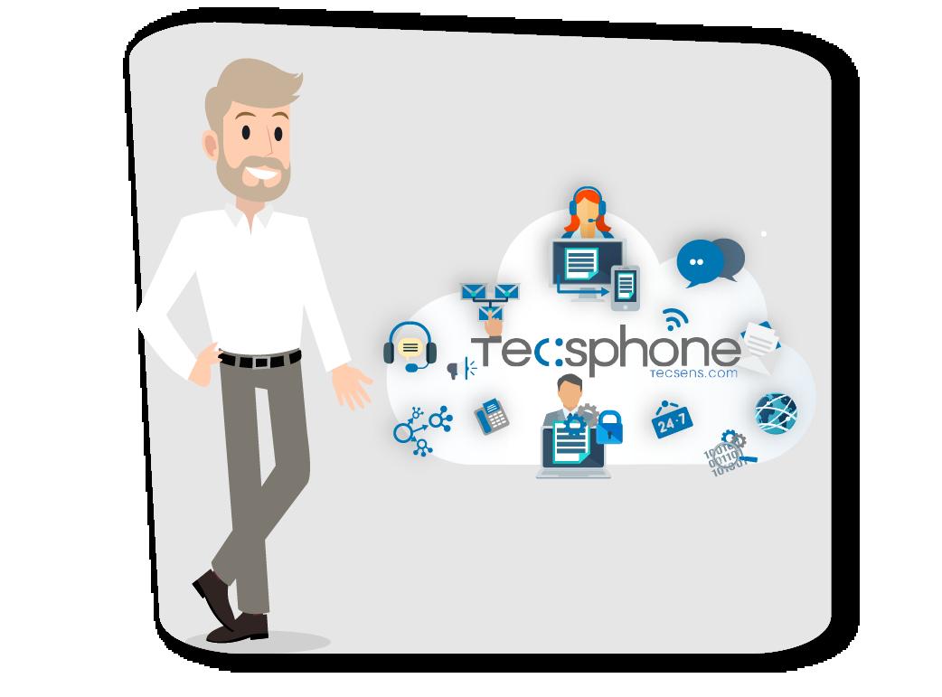 Partner_tecsphone2