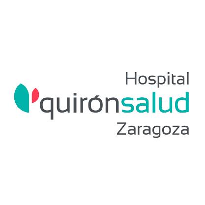 Quiron Zaragoza cliente