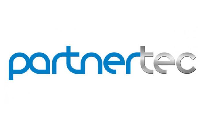 Partnertec partner