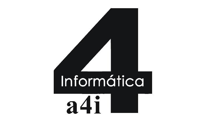 a4i partner