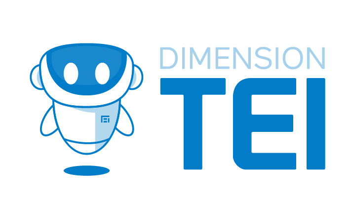 dimension tei partner