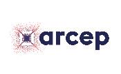 Arcep_fr